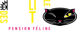 logo moulin des chats